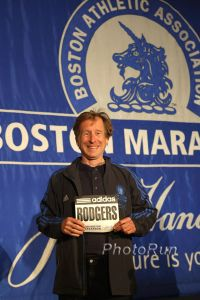 Rodgers_BillPC_Boston09