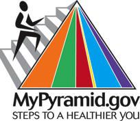 MyPyramid_4c