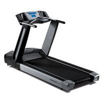 Nautilus 718 Treadmill