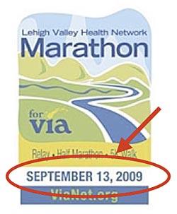 Via-marathon