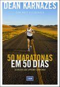 Brazil book cover
