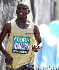 WanjiruEd