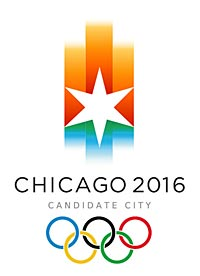 Chicago_2016_logo_3082