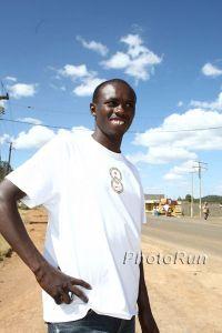 Wanjiru Sammy 2