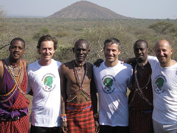 Courtesy-of-the-Maasai-Wild