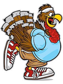 Jogging_turkey