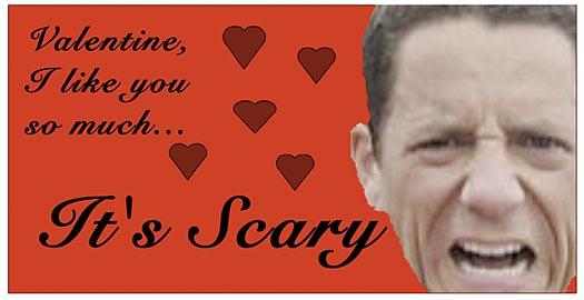 V-day-scary