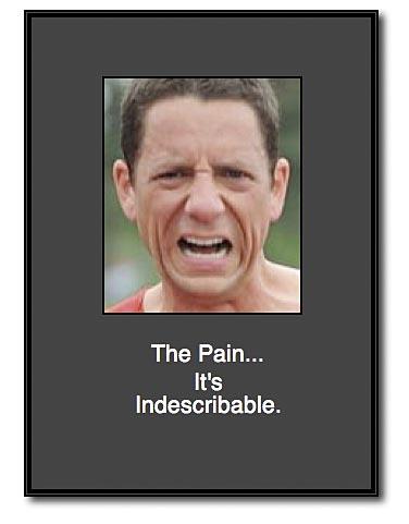 Pain_photo