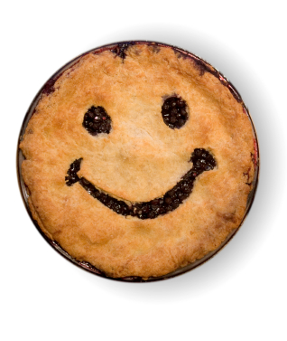 Happy_pie