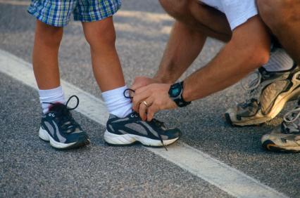 Kids_shoelace
