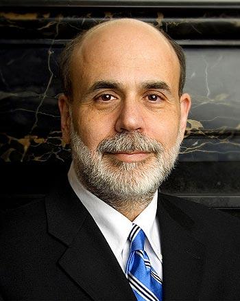 480px-Ben_Bernanke_official
